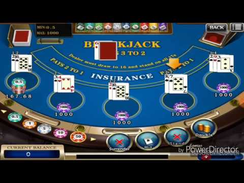 How to win 5000 in blackjack malaysia online casino free signup bonus no deposit required