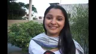 IAS Topper Rukmani Riar Air-2