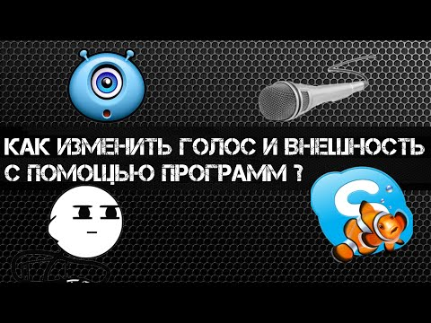 ProphecyMaster скачать бесплатно на русском языке для