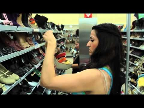 Summer Fashion at Savers Grand Opening Las Vegas|Come Thrifting with Us|#ThriftersAnonymous