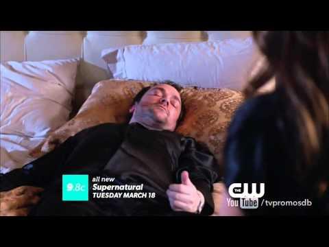 Сериал Игра престолов 3 сезон 3 серия - смотреть онлайн