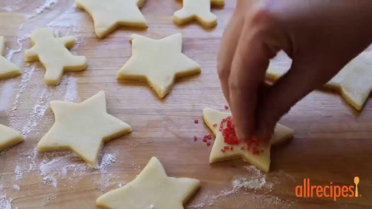 how to make soft christmas cookies cookie recipes allrecipescom