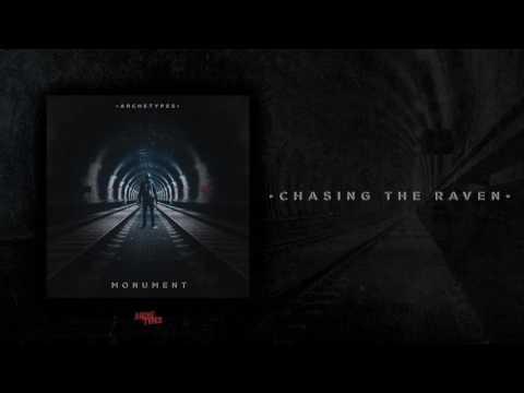 Archetypes - Chasing The Raven