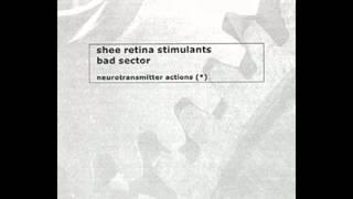 Sshe Retina Stimulants - Myelinicka Lassitude By Total Peak