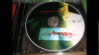 Arkangel - Annihilating  your peace