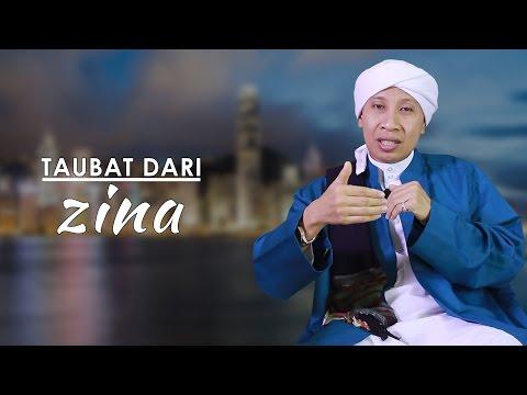 Taubat Dari Zina - Hikmah Buya Yahya