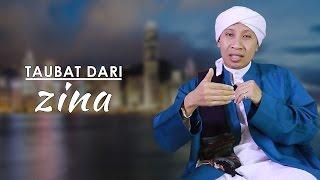 Ceramah Singkat : Buya Yahya | Taubat Dari Zina