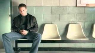 NOEL (2004) - Official Movie Trailer