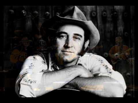 ღ  Don Williams ~ Come From The Heart ღ
