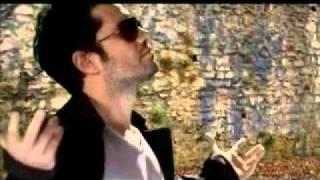 Ozan Dogulu feat. Sezen Aksu