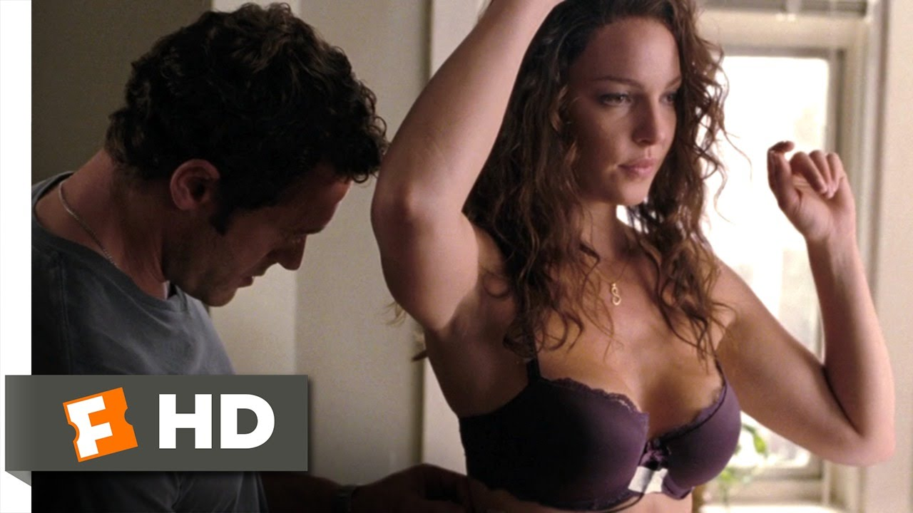 One For The Money 8 11 Movie Clip Strictly Professional 2012 Hd