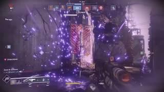 Destiny 2 : Die Traurige Wahrheit über das Versauen eines Spiels
