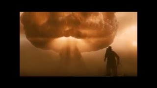 90% OF AMERICANS WILL DIE! WORLD WAR 3! Russia THREAT. Yellow SUPER VOLCANO! Extreme weather!