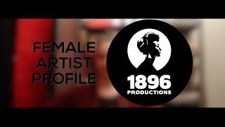 MELISSA LANDRON - Female Artist Profile