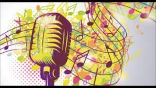 Dub-J Feat David Too - Con ll Nastro Rosa