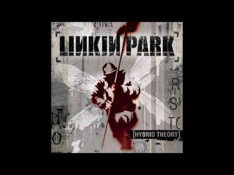 Linkin Park - In The End (Audio)