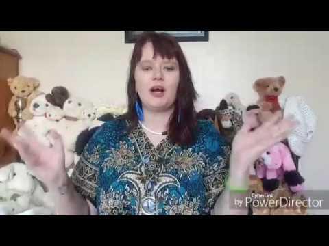 Dieting Vlog| RAW| The Madden Girl| Sarah Madden
