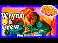 Varian Wrynn & Crew ~ Hearthstone Heroes of Warcraft ~ The Grand Tournament TGT