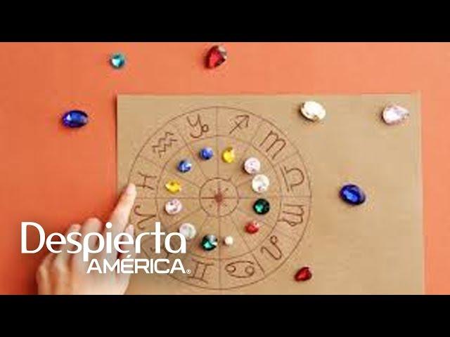Colores que activan la buena suerte según tu signo del zodiaco