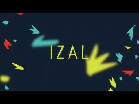 Izal en Santander Music 2016 (vídeo de presentación)