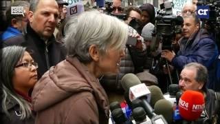 Jill Stein's Recount Results Are Priceless