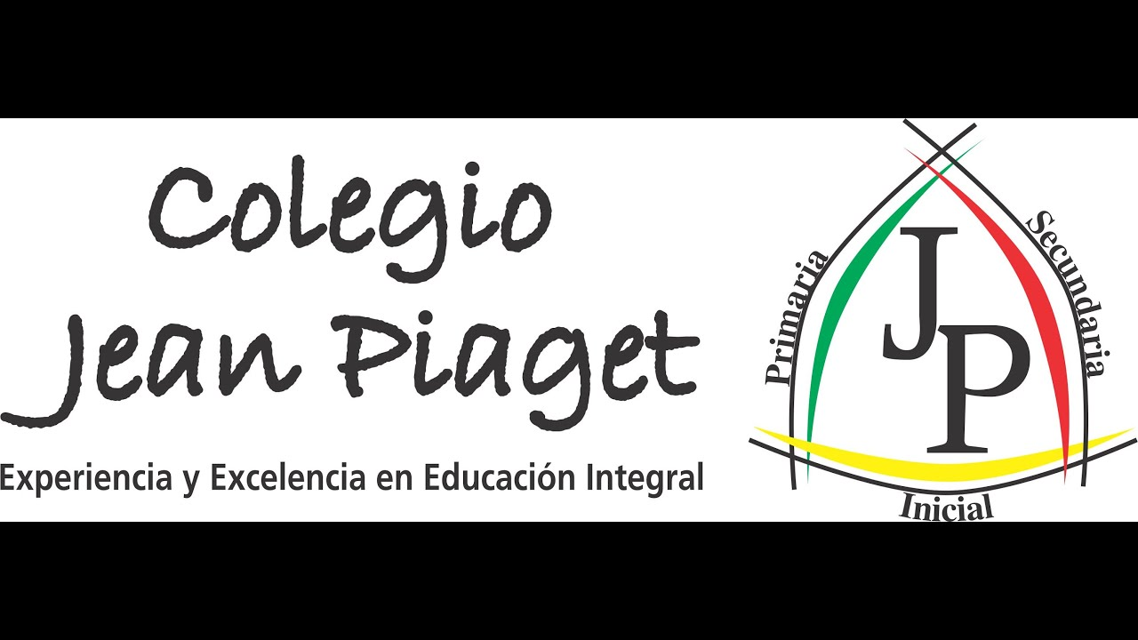 167e77ba201 Colegio Jean Piaget Carabayllo - Video Institucional - YouTube