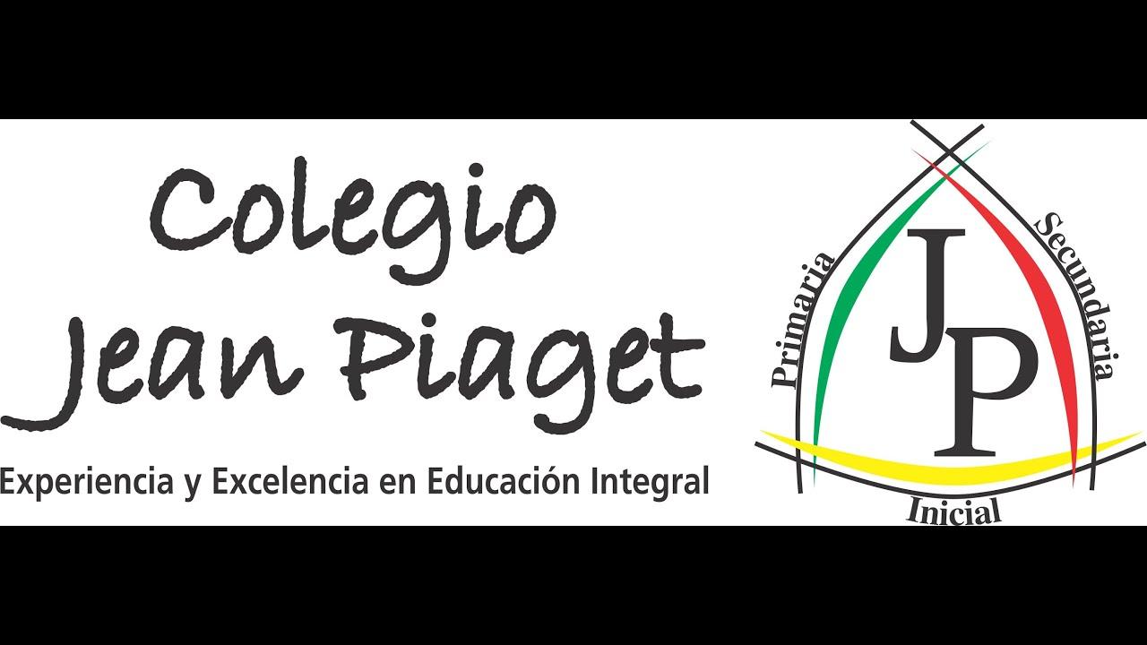 Colegio Jean Piaget Carabayllo - Video Institucional - YouTube - photo#8