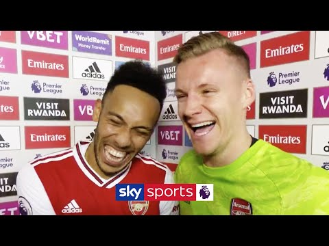 """""""i-hated-playing-against-him!""""-