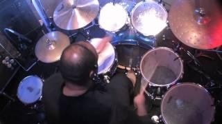 Naldo - Seu Jorge (DVD Na Veia Tour)