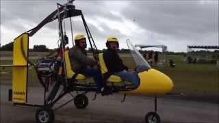 benson days 2013 viking aircraft engines viking aircraft engine for sport type aircraft