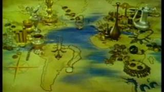 Atlantis, the Lost Continent-intro.mov