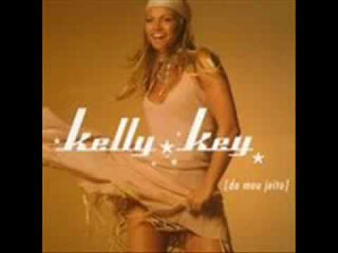 Kelly Key - Chic, chic