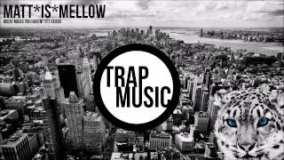 The Urban Jungle (Trap Mix)