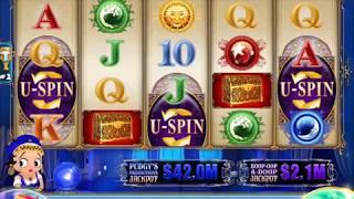 Betty boop fortune teller slot machine bitcoin casino slots showcase скачать