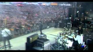 Placebo - Twenty Years [Hurricane Festival 2007] HD