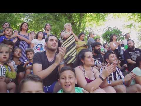 Por qué Festivales Rías Baixas