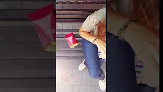 Chick-fil-A App - Bench...