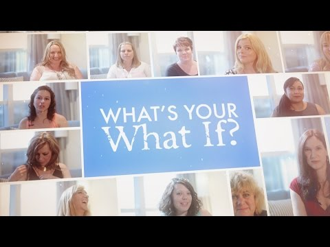 Bestselling Authors WHAT IF Full Episode