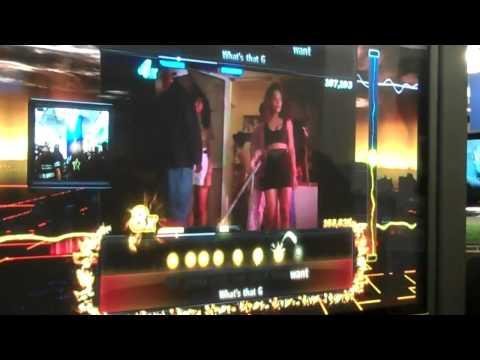 "DEATH 2 THA DOGG PAW!!! $$$$$!!!""Ni-SUN AKRUS"" ELEKTRA RECORDS 01"