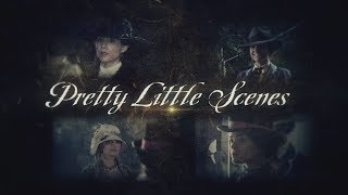 Pretty Little Liars- Behind the Scenes- Featurette