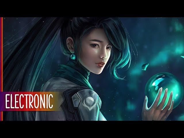 LICK - Valorant Theme (Defy Remix)