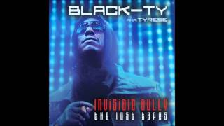 Black Ty - Fly Away (Feat. Tyrese & Kurupt)