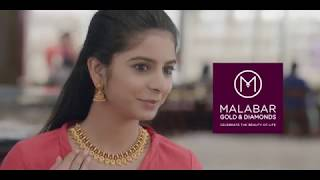 Malabar Gold & Diamonds Ashada Sale Offer!