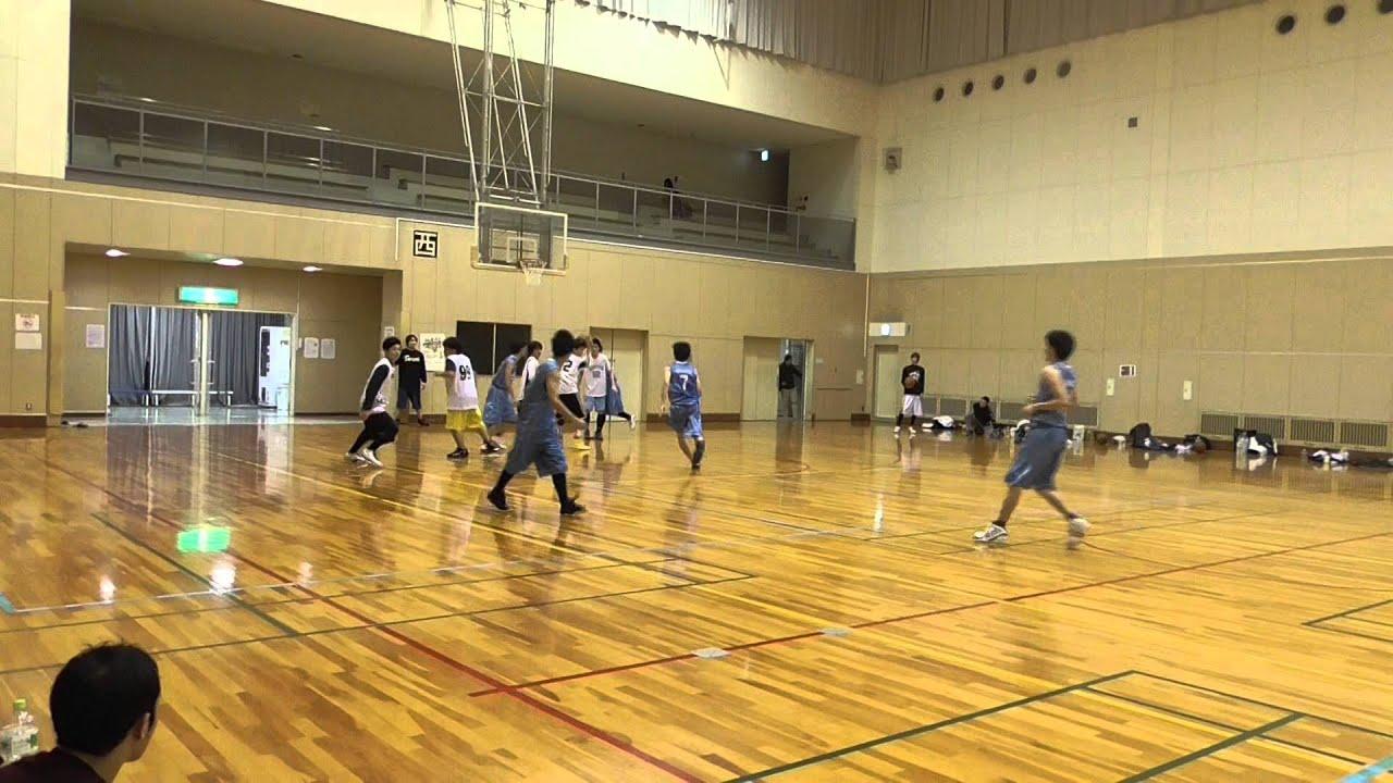 センター 淀川 スポーツ
