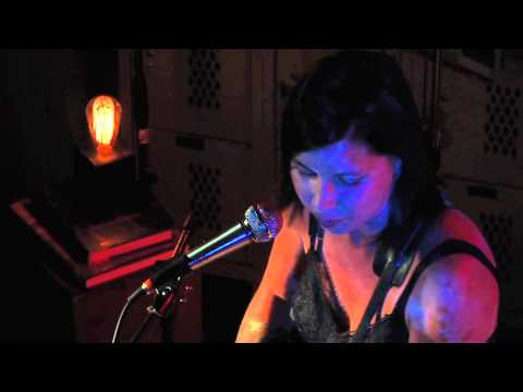 Nena Anderson - One More