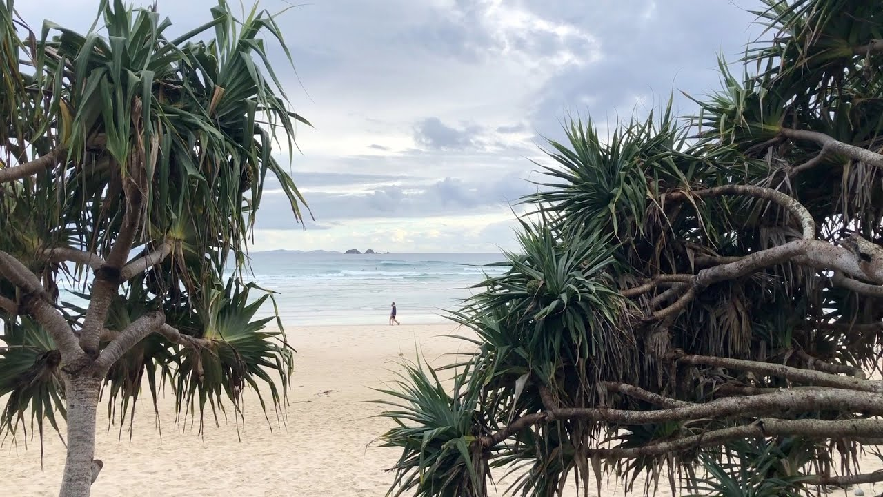 Byron Bay: Where to Eat, Stay and Play