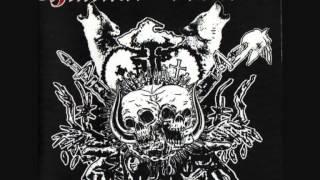 Human Bastard  - Forever Punks + Empty Eyes