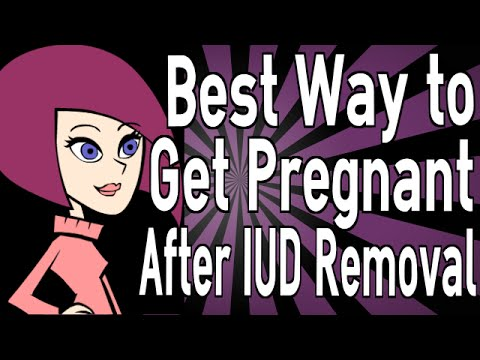 best-way-to-get-pregnant-after-iud-removal