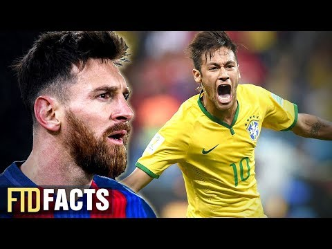 5 best teams in 2018 fifa world cup