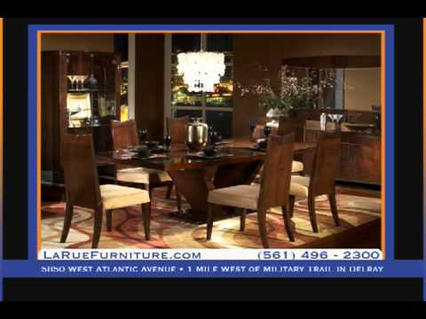LaRue Furniture   Delray Beach Florida